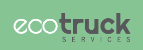 Logo Ecotruck Services
