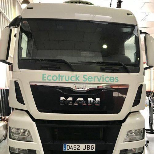 camion transformado_2