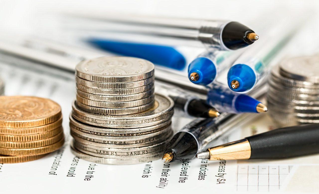 ECOTRUCK OBTIENE ACUERDO DE FINANCIACIÓN DIRECTA PARA LA TRANSFORMACIÓN DE VEHÍCULOS GNC – GNL