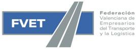 Jornada informativa sobre utilización de gas natural vehicular
