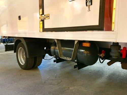 camion-ligero transformado_2