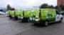 FM Logistic amplía su flota ECO para la distribución de última milla
