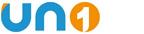 UNO - Ecotruck Services - Especialistas en transformación de todo tipo de vehículos de Diésel a Gas (GNC y GLP)