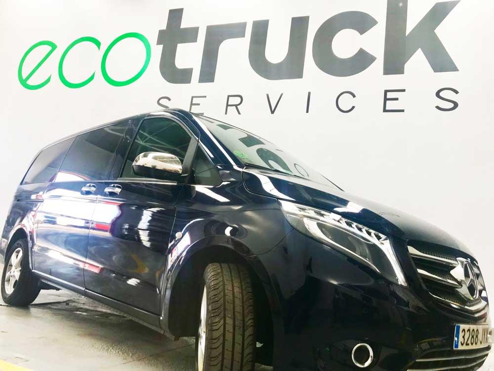 Transformación-de-furgonetas-diesel-autogas-glp_Ecotruck-Services