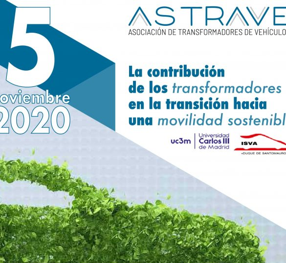 Jornada-virtual-ASTREVE1