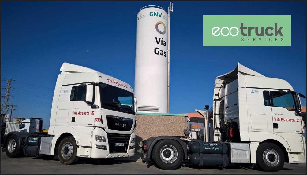 Megacamión-Etiqueta-ECO-Ecotruck-Services-0