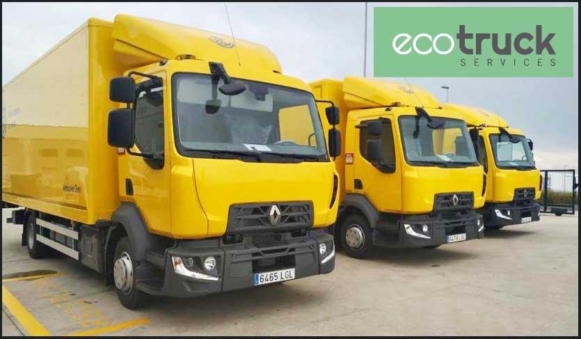 Vehículos-Correos-transformados-a-GLP-GNC_Soluciones-a-la-última-milla-Ecotruck-Services-0