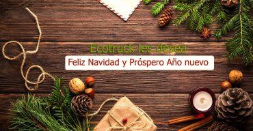 Feliz-Navidad-Ecotruck