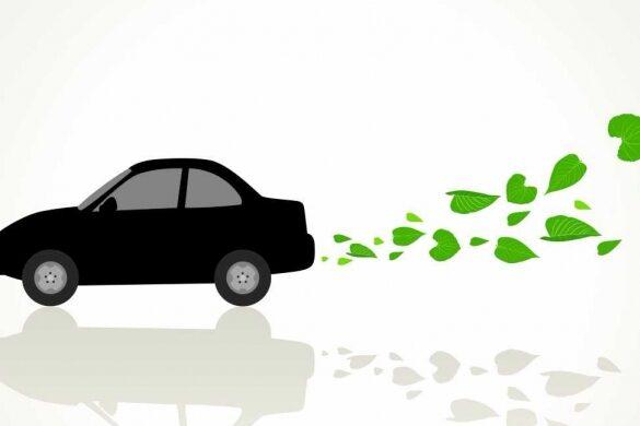 vehiculos de hidrógeno o híbridos de hidrógeno